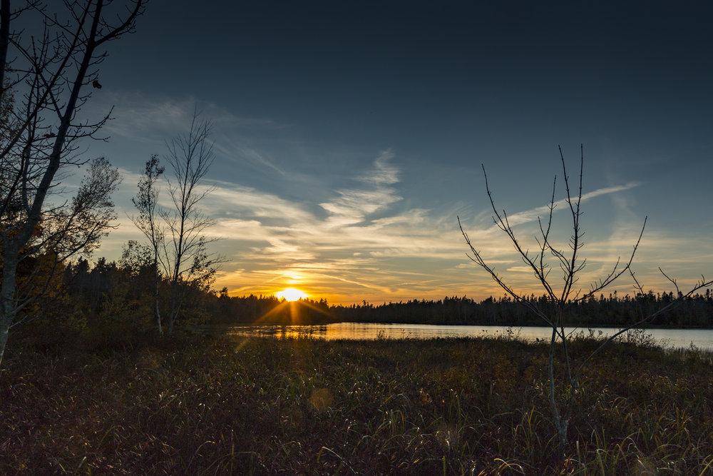 Irishtown-Sunset-BRimages.ca