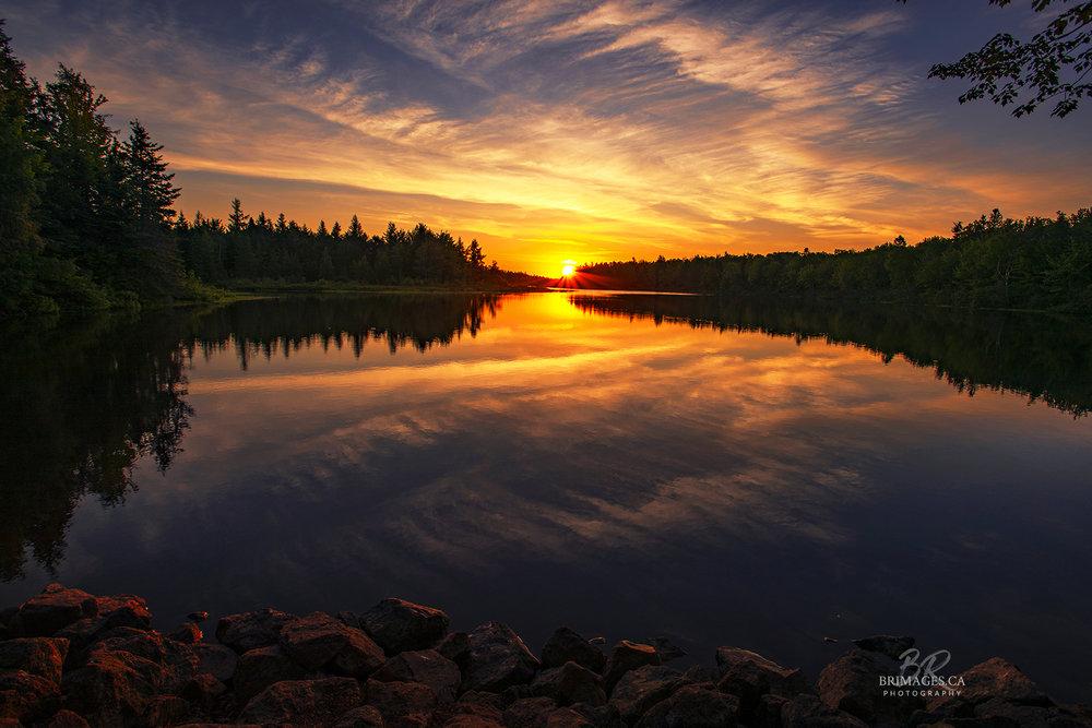 sunrise-nature-moncton-new-brunswick(2)-BRimages.ca