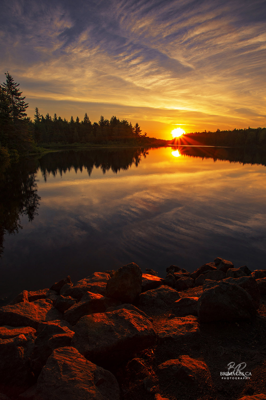 sunrise-nature-moncton-new-brunswick(3)-BRimages.ca