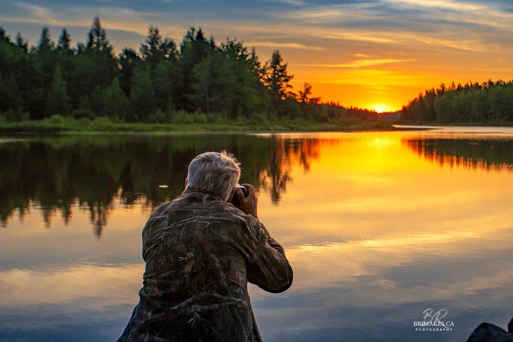 sunrise-nature-Roger-Herrett-BRimages.ca