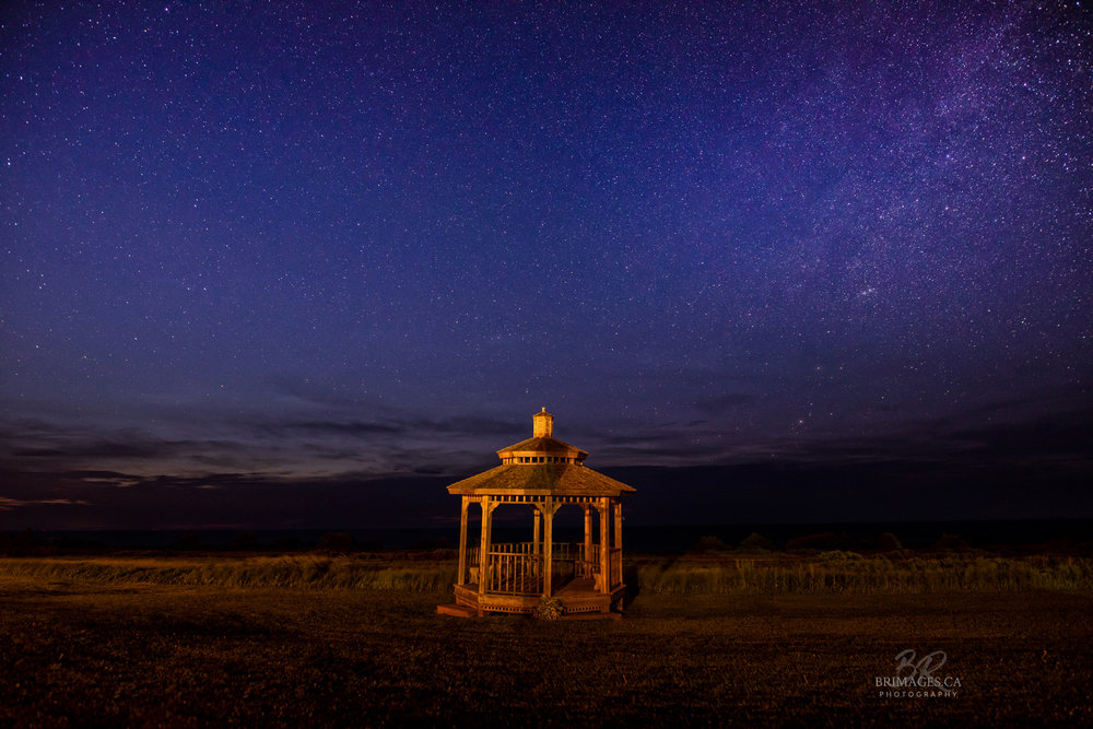 astrophotography-night-stars-PEI (1)-BRimages.ca