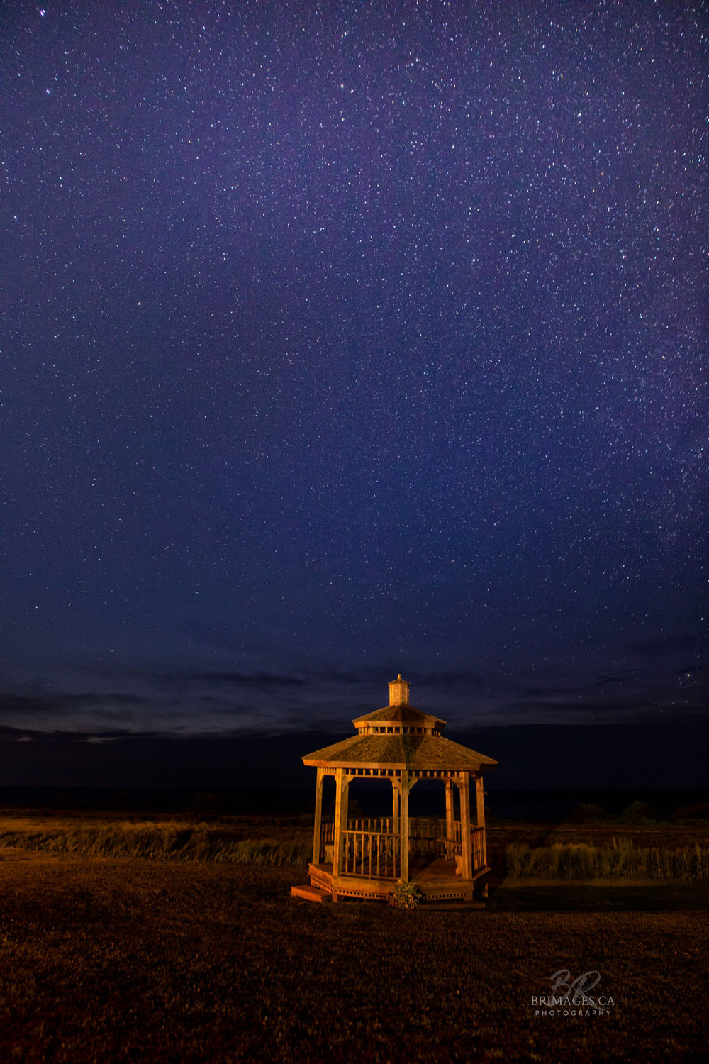 astrophotography-night-stars-PEI (2)-BRimages.ca