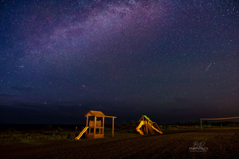 astrophotography-night-stars-PEI (3)-BRimages.ca