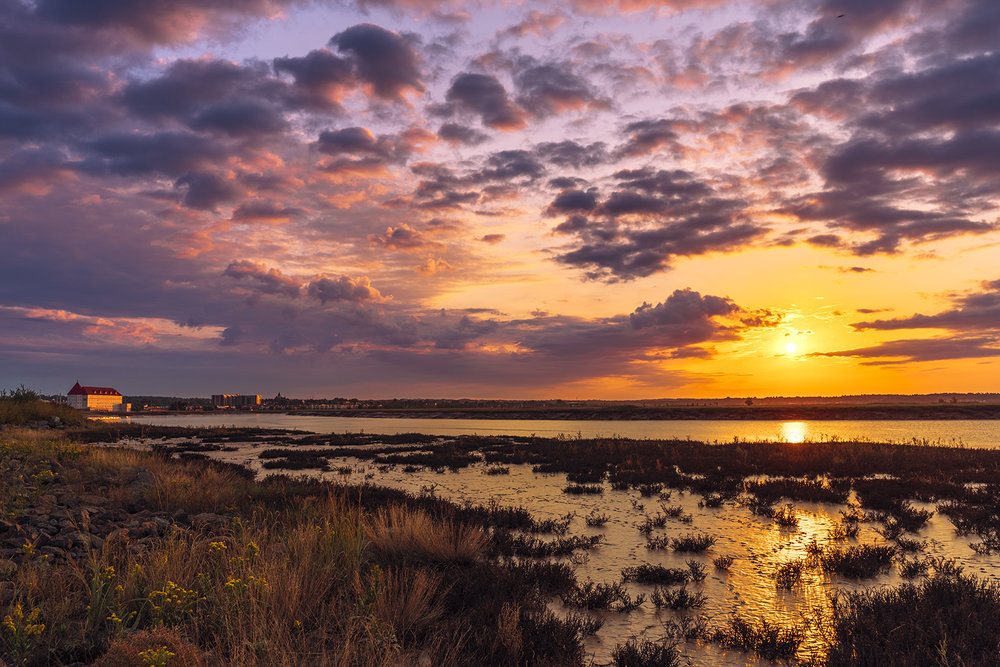 sunrise-petitcodiac river-new-brunswick-2-brimages.ca
