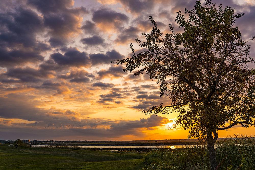 sunrise-petitcodiac river-new-brunswick-3-brimages.ca