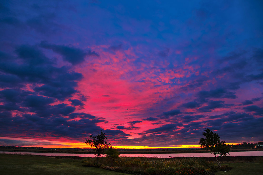 sunrise-petitcodiac-river-moncton-new-brunswick-BRimages.ca