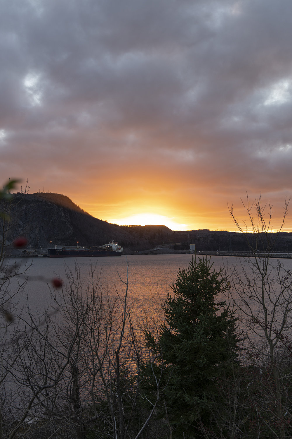 Canso-sunset-02-BRimages.ca