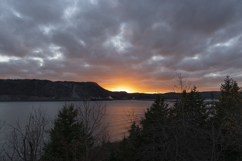 Canso-sunset-04-BRimages.ca