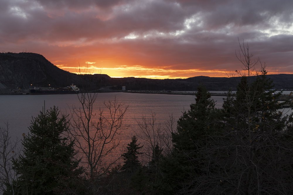 Canso-sunset-06-BRimages.ca