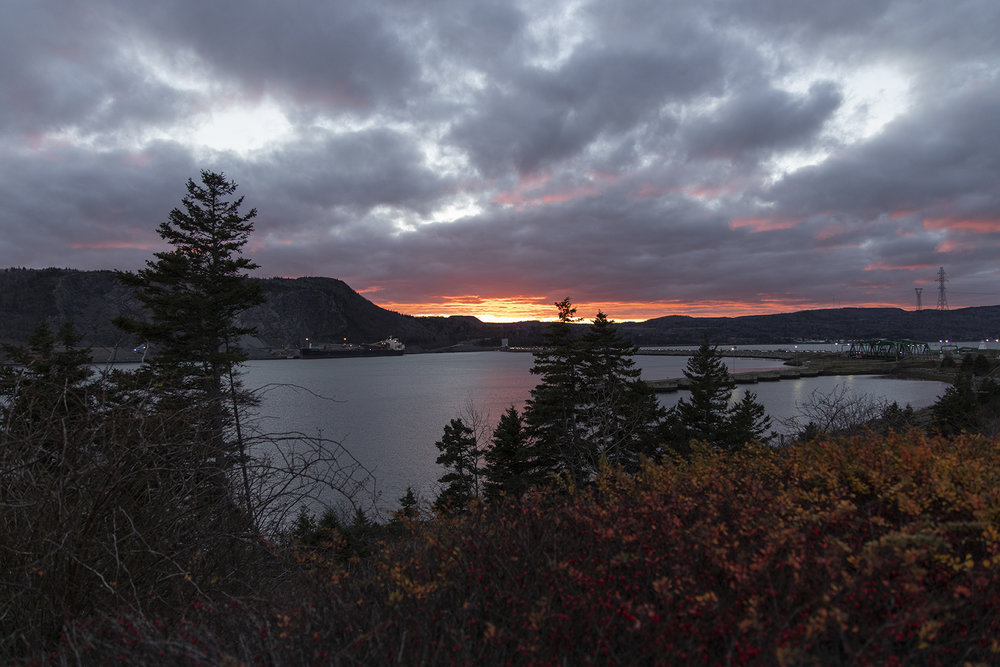 Canso-sunset-07-BRimages.ca