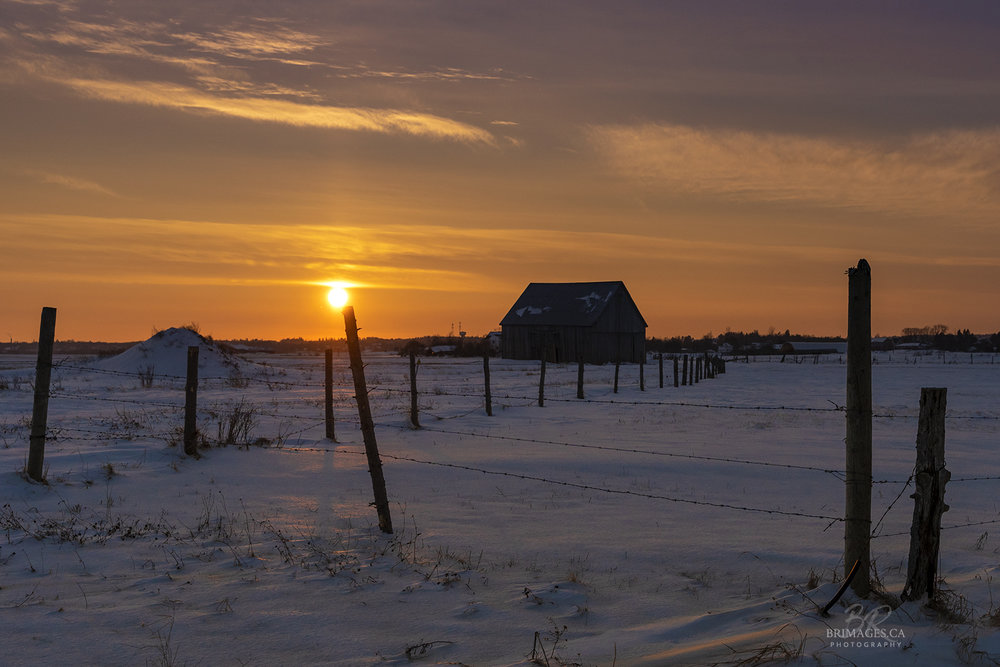 sunset-barn-new-brunswick-BRimages.ca