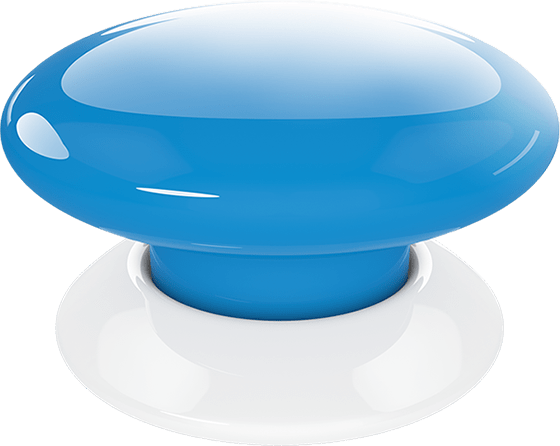 color-bt-blue.png