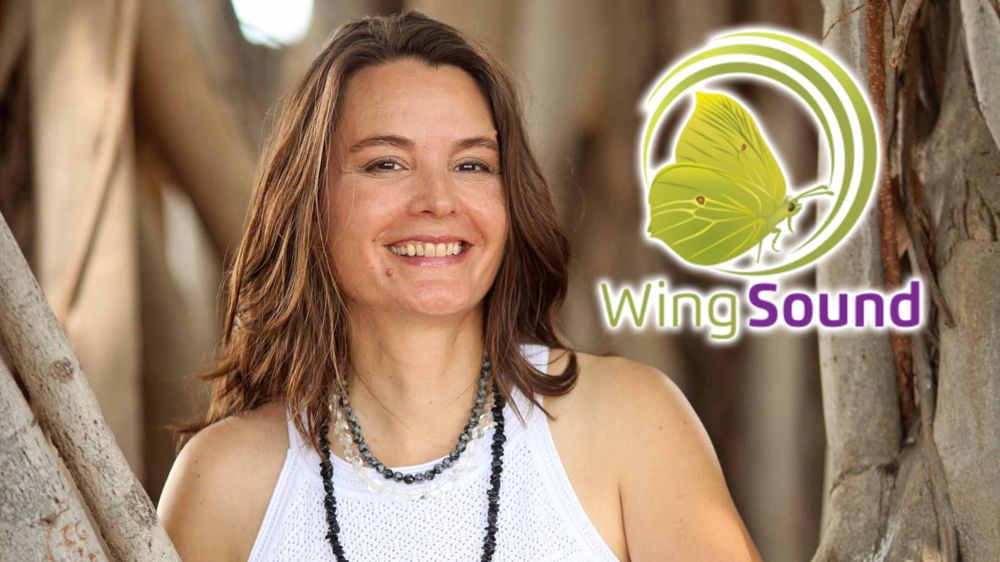 Channeled Angel Messages Medium Animal Communicator