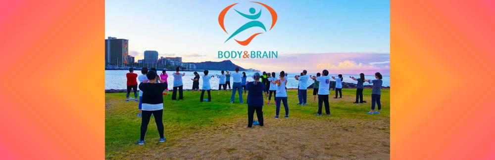 Body n Brain Banner.png