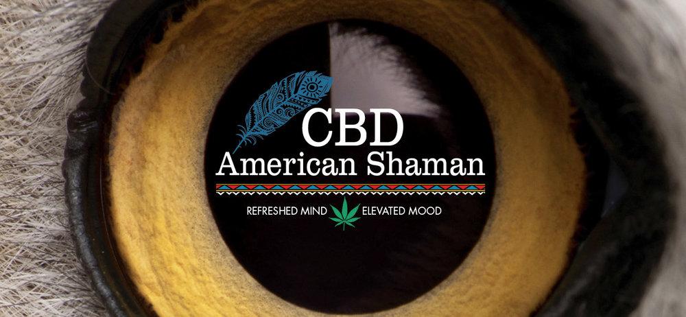 CBD-American-Shaman-1.jpg