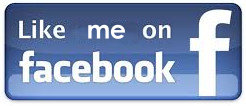 facebook-logo-3-me-.jpeg