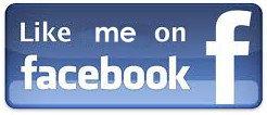 facebook-logo-3-me-.jpeg