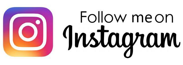 instagram-button-me-1.jpg