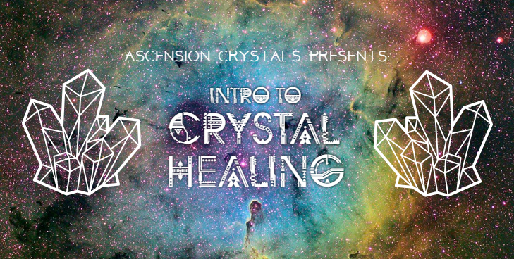 Intro to Crystal Healing.jpg