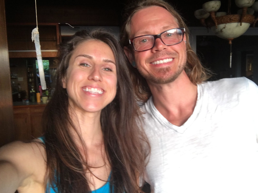 Sarah and John Hopp.jpg