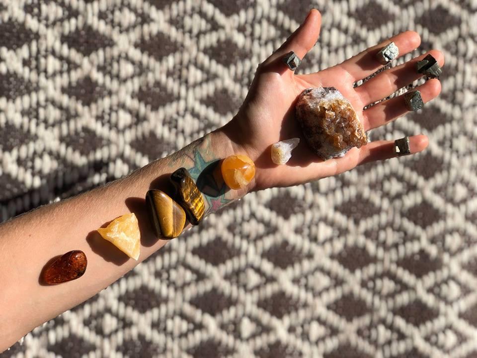Solar Plexus Stones.jpg