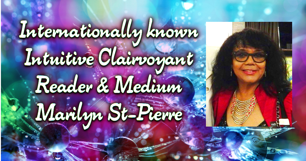 - Intuitive Clairvoyant Reader/Medium Reading covers: Life Challenges Upcoming Events Love Relationship Work Business Family events personal events Messages from Loved ones