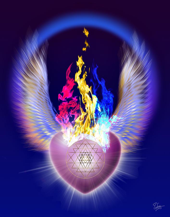 the-threefold-flame-endre-balogh[1].jpg