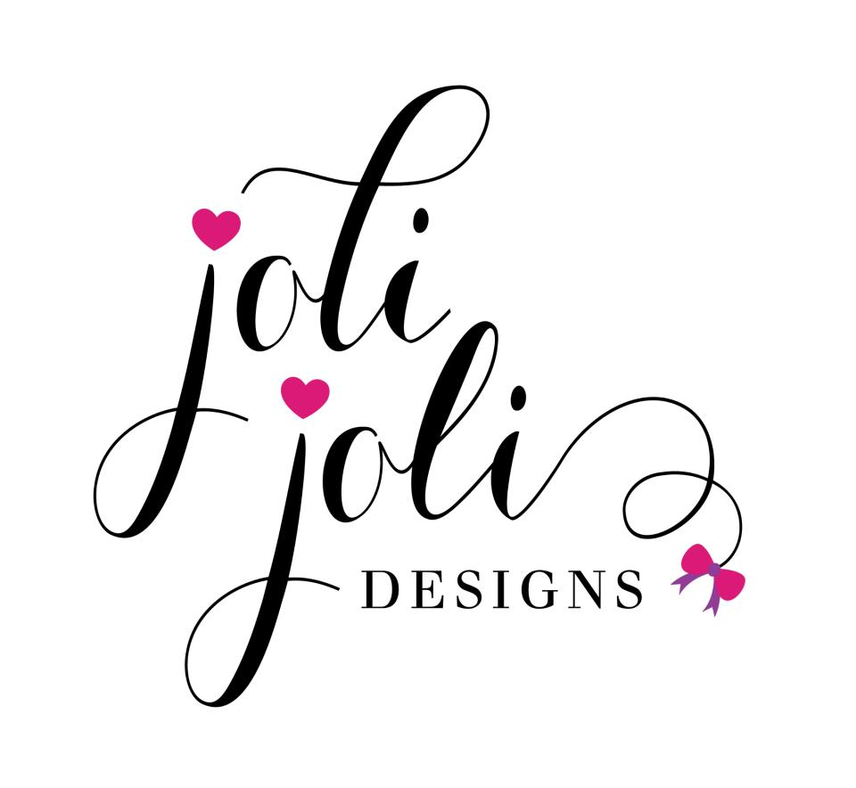 Joli Joli Designs - Booth #117Crystals, gemstones, mala bead necklaces, healing bracelets, necklaces, earrings & geodes.The Conscious Education project, 21 qualities for dynamic learners, a curriculum for youth. Intuitive Counseling by Anjalie Trice