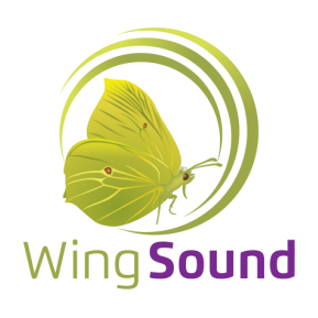 Wing Sound - Booth #4Channeled Angel MessagesMediumAnimal Communicator