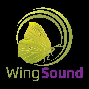 Wing Sound - Booth #4Channeled Angel MessagesMediumAnimal Communicator