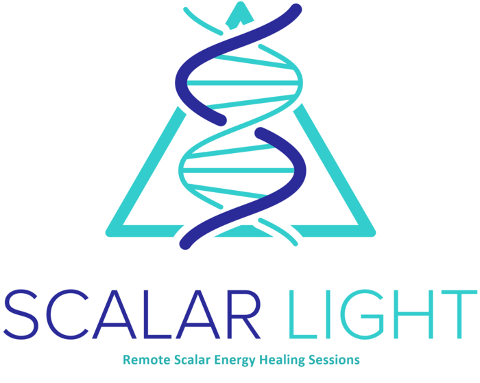 Scalar Light Hawaii - Booth #102Maximize Your Mana! Regain Your Strength, Vitality & Energy, Normalize Your Metabolism. Visit our booth for 30 Days of FREE Remote Scalar Energy Healing Treatments!