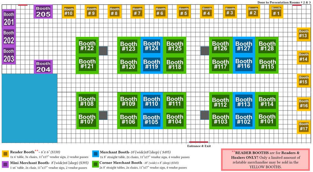 Floor Map.jpg
