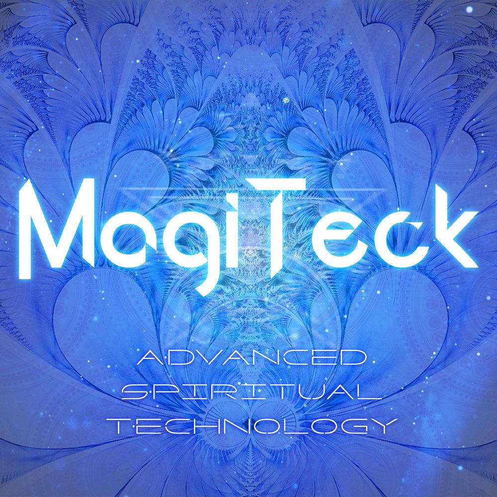 MagiTeck Logo.jpg