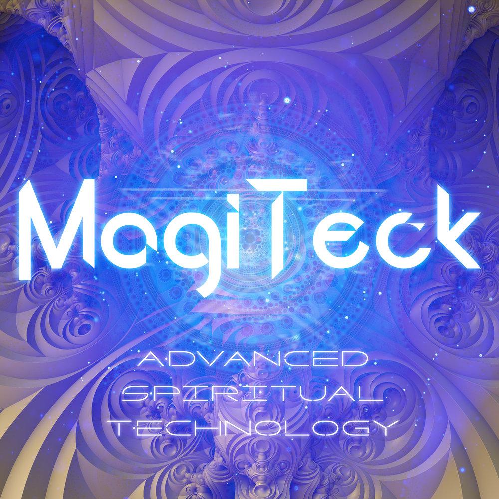 MagiTeck Logo #2.jpg