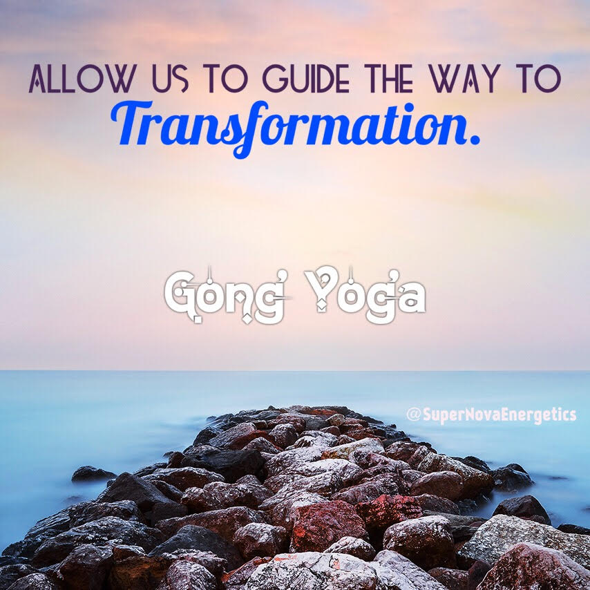Gong Yoga Transformation.jpg