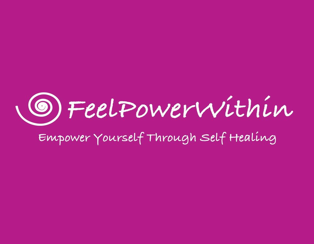 FeelPowerWithin - Booth #107Massage therapyExpo Special: recieve a 20% discount on our services once coming to visit us at our location at Imperial Plaza on 725 Kapiolani Blvd. suite 103.