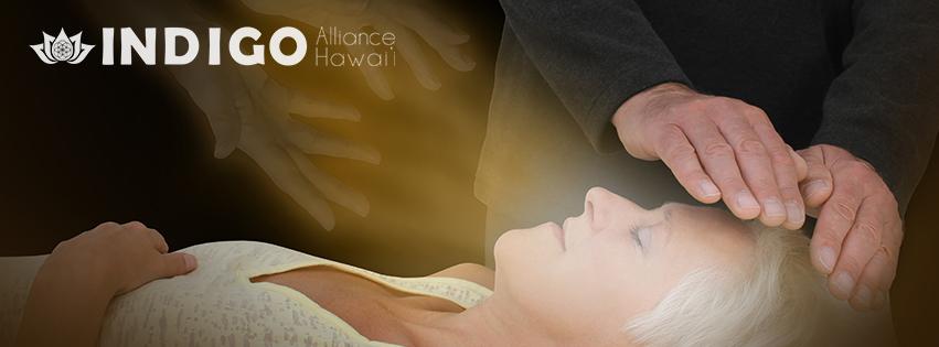 facebook-cover-healing-hands.jpg