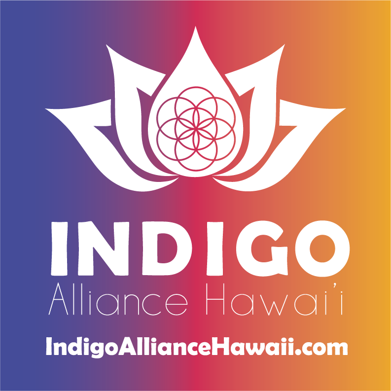 Indigo Alliance Hawaii - Booth #15A spiritual gathering place in Honolulu's Chinatown, we offer psychic & intuitive readings, energy healings & assorted card readings.