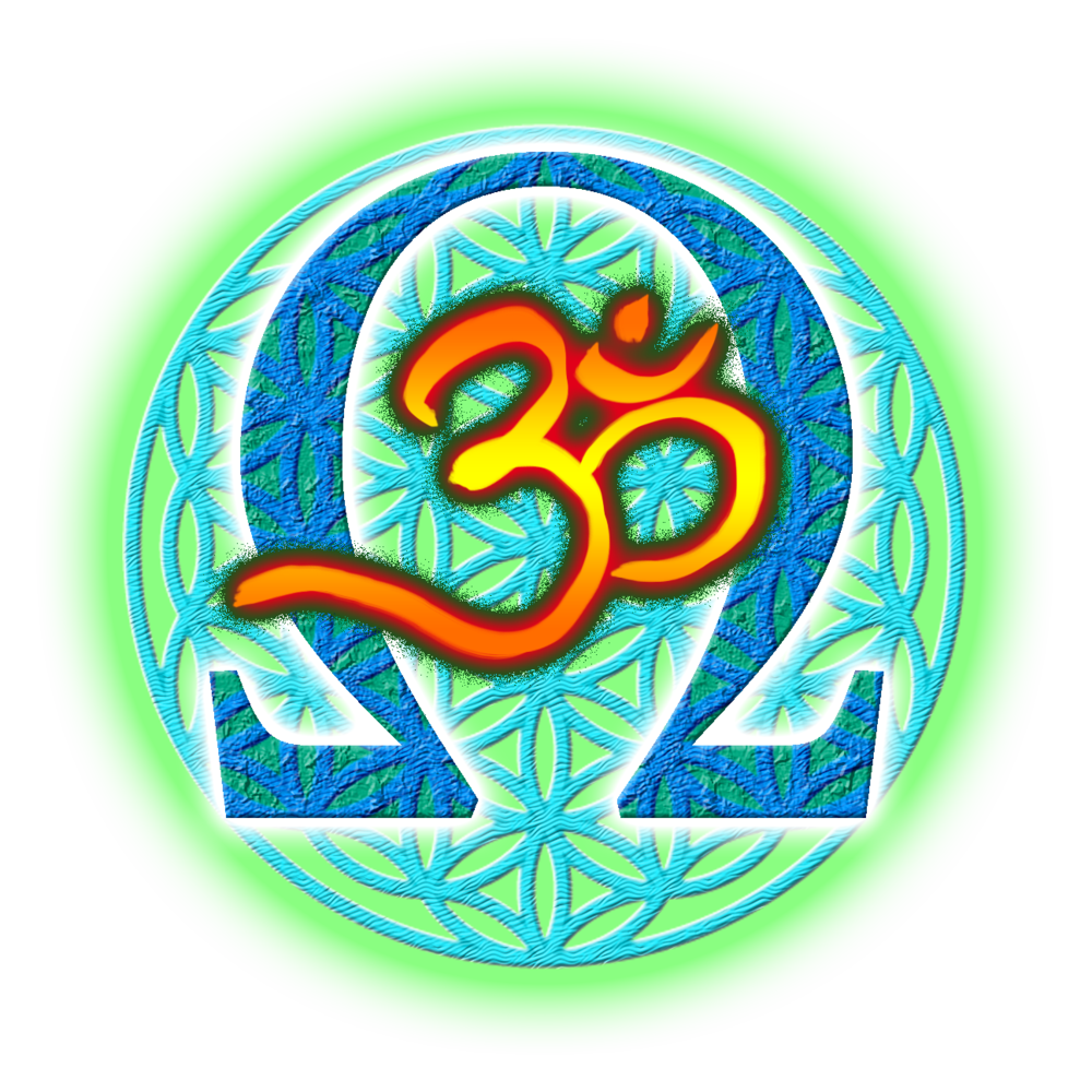 Solange Severyns - Booth #17Intuitive Coach, offering oracle card readings, jewelry infused with crystal healing energy and smudge kit.Expo Special - Mini Reading 10 min for $15 & 20 min for $25 Lucky Bracelet for $1