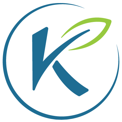 Kannaway - Booth #108Supplying the highest Milligram Dosing & Gold Standard of the only Federally and State Legal CBD on the Market.All of our products are triple lab tested for Heavy Metals & Molds and every purchase goes toward the financial and medical support of individuals and children going through treatment.