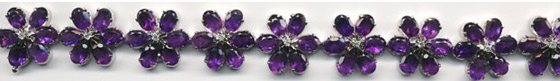 cc_flower_motif_bracelet_of_faceted_amethyst_prong-set_in_sterling_silver.jpg
