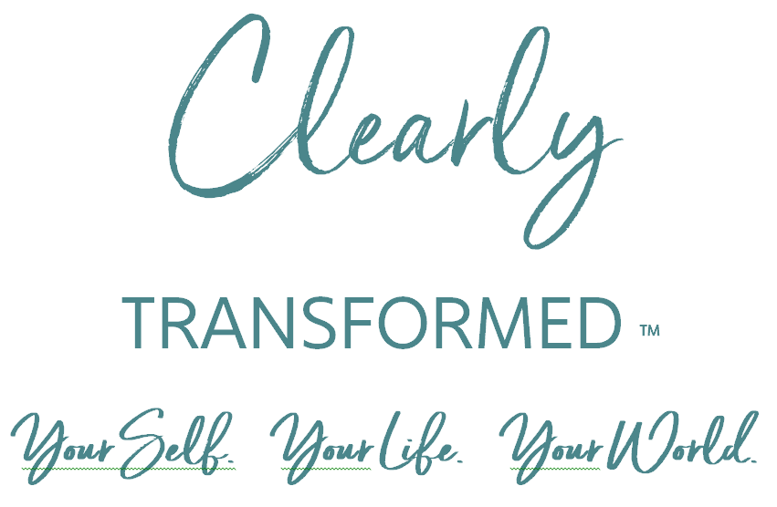 Clearly Transformed™ - Booth #7Healing and practical guidance that changes lives —from Source, and the masters and teachers of the Akashic Records. Founder, Marilyn DeMattos. Akashic Healer. Intuitive Mentor. Clairvoyant Medium.