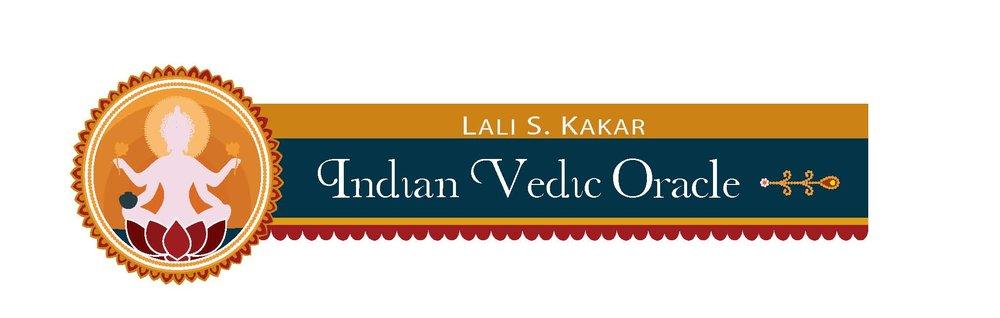 Indian Vedic Oracle - Booth #106Indian Vedic Oracle Healing Gem Stones Success Coaching