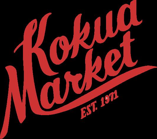 Kokua-Market.png