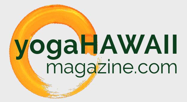 yogahawaii.JPG
