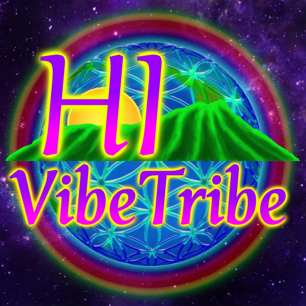 HI-VibeTribelogo.JPG