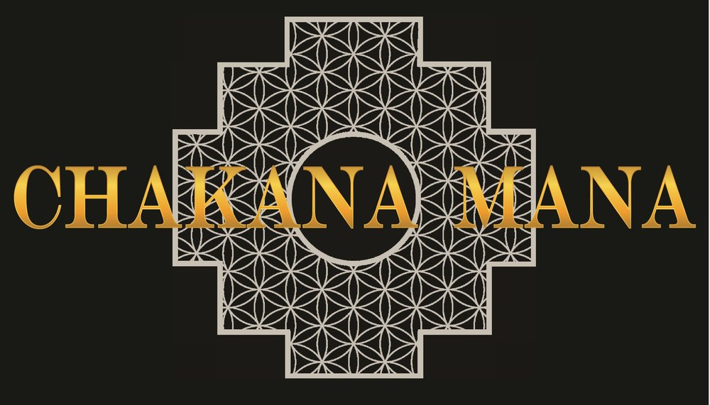Chakana Mana - Booth #24Chakana Mana shares the warrior spirit of mother earth with you! Providing our ohana with beautiful crystals, instruments and artifacts.