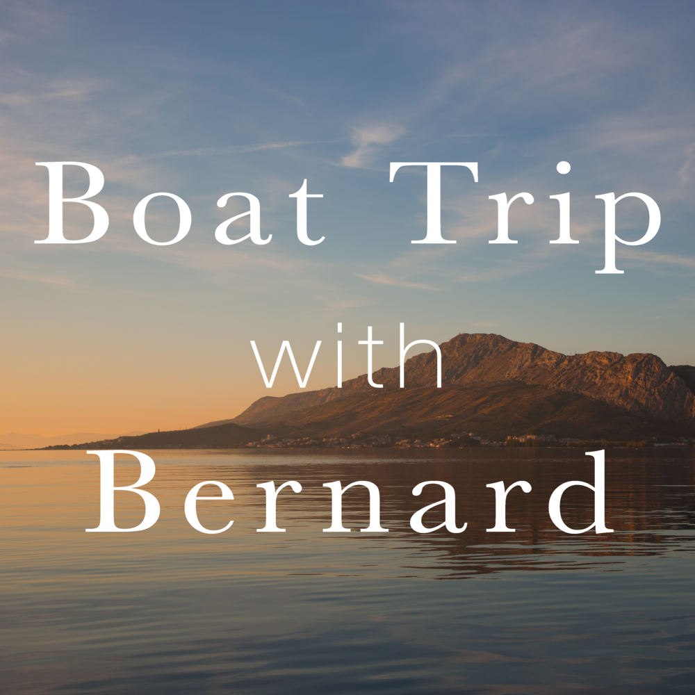 Boat Trip with Bernard.png