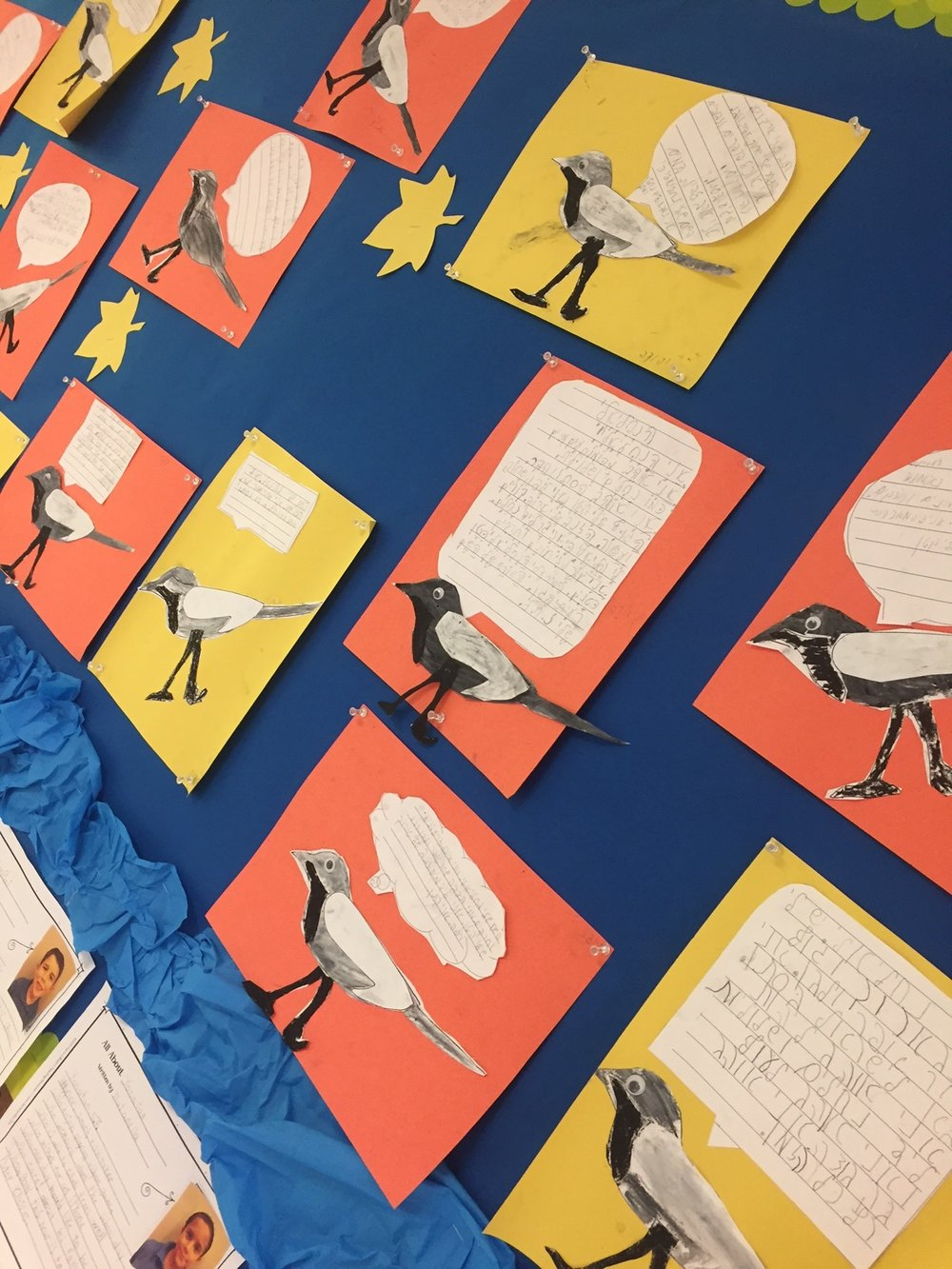 aja birds.JPG