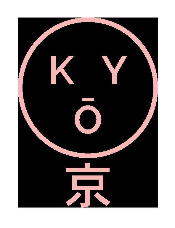 kyo-dude-pink-72.png